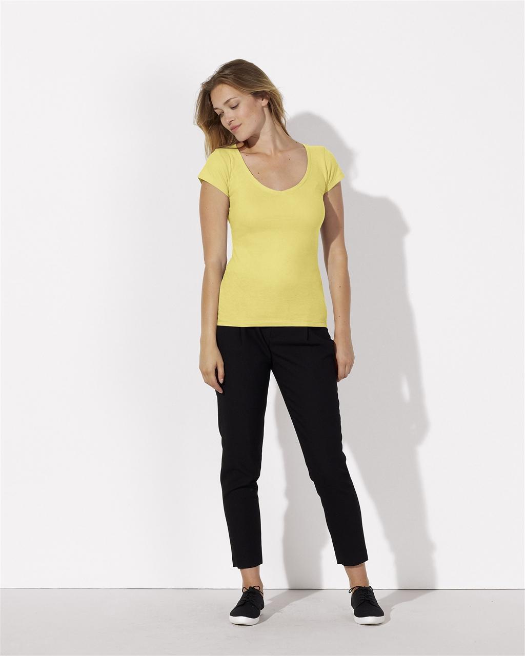 iris-yellow