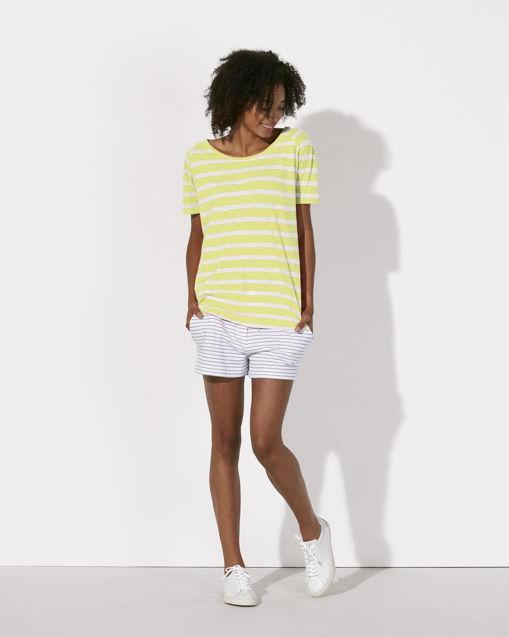 white-sunny-lime