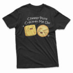 cheesy_puns-black-M