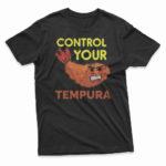 control_your_tempura-black-M