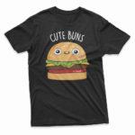 cute_buns-black-M