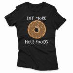 eat_more_hole_food-black-F