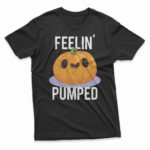 feelin_bumped-black-M