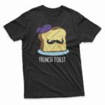 french_toast-black-M
