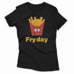 fri-day-black-F