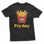 fri-day-black-M