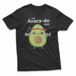 i_can_avoca_do-black-M