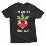 i`m_pretty_rad_ish-black-M