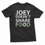 joey_doesnt_share-black-M
