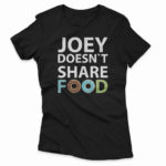 joey_doesnt_share-black-f