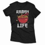 ramen_life-black-F