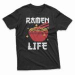 ramen_life-black-M