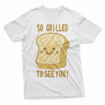 so_grilled