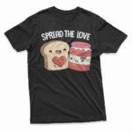 spread_the_love-black-M