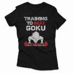 training-to-beat-goku-f-n